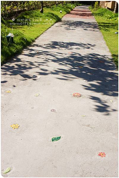 宜蘭-夏米,去散步! (42).JPG
