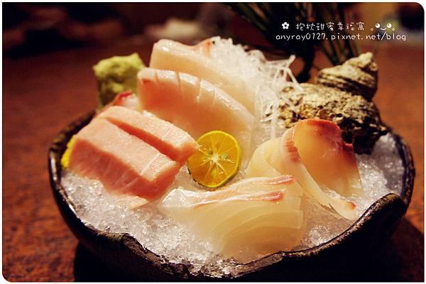 南投-雕之森手創料理.樹屋餐廳 (28).JPG