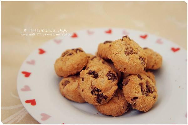 試吃-摩巴巧克力餅 (3).JPG