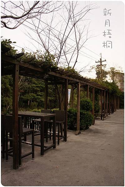 苗栗-新月梧桐 (4).JPG