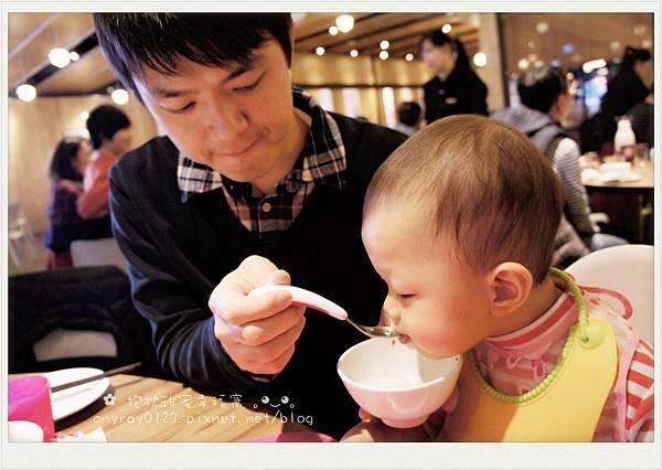 台北-KiKi餐廳 (5).JPG