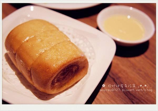 台北-KiKi餐廳 (19).JPG