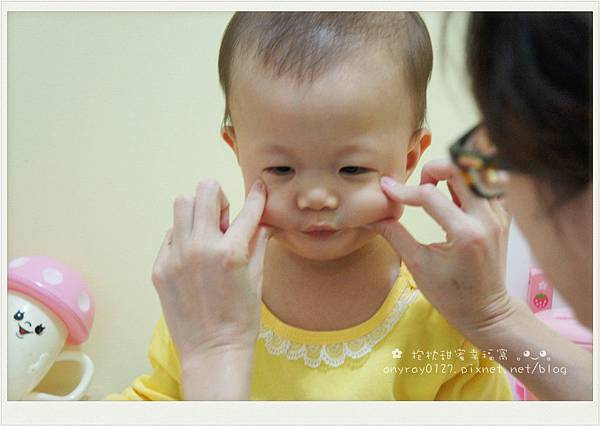 晴晴1Y4~5M (38).JPG