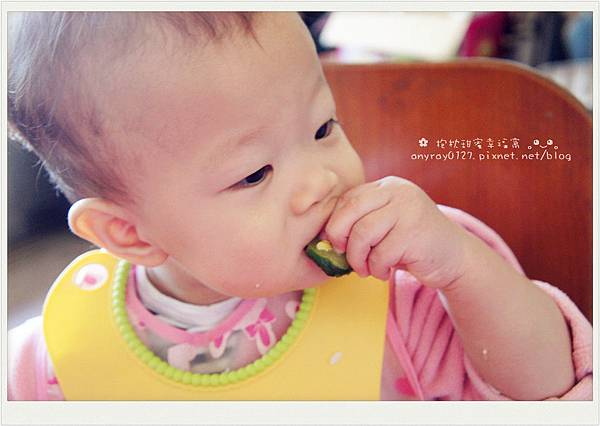 晴晴1Y4~5M (51).JPG