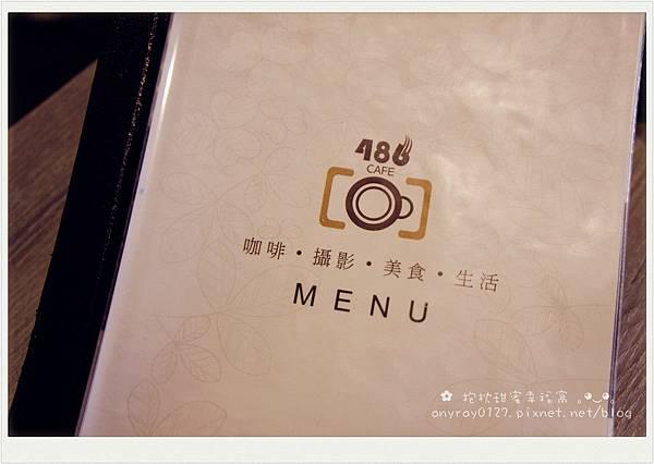 台北-486 CAFE (2).JPG