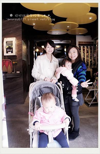 台北-486 CAFE (48).JPG
