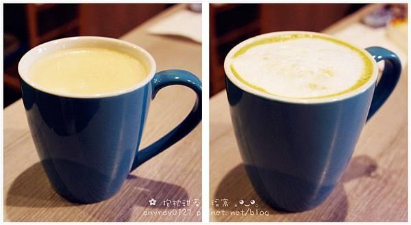 台北-486 CAFE (13).JPG