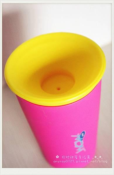 WOW CUP 360度神奇水杯 (7).JPG