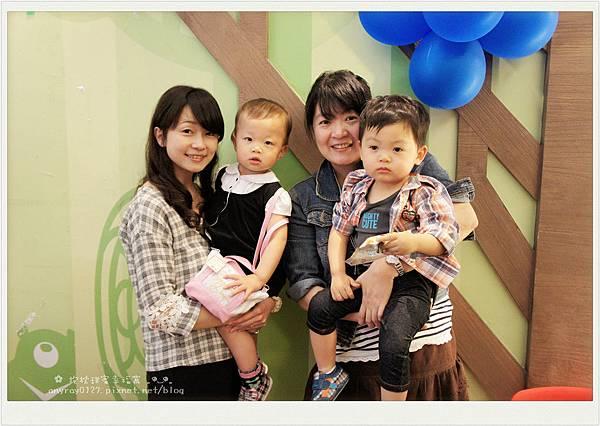 高雄-小岩井Family親子餐廳 (34).JPG