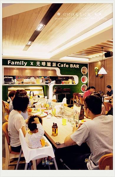 高雄-小岩井Family親子餐廳 (53).JPG