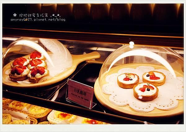 高雄-小岩井Family親子餐廳 (56).JPG