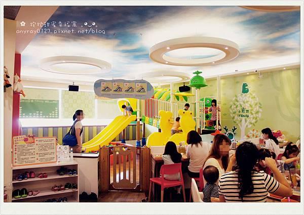 高雄-小岩井Family親子餐廳 (59).JPG