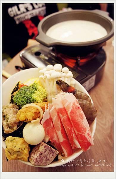 高雄-小岩井Family親子餐廳 (61).JPG