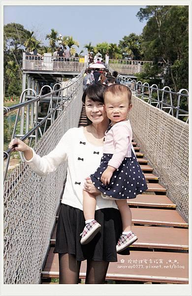 南投-天空之橋 (2).JPG