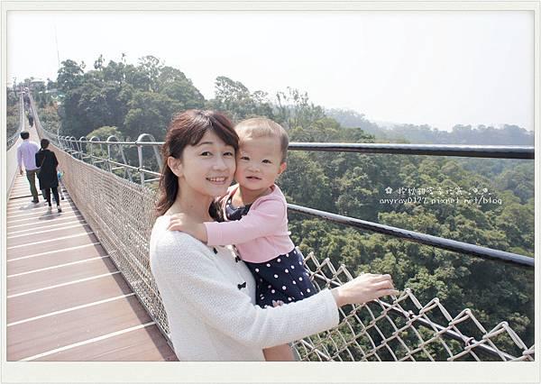 南投-天空之橋 (3).JPG