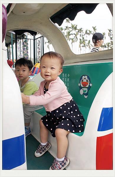 南投-赤腳精靈 (5).JPG