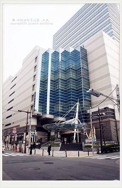 池袋東京大都會 (16).JPG