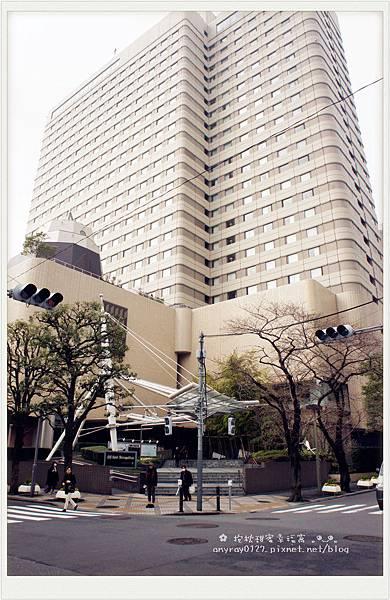 池袋東京大都會 (18).JPG