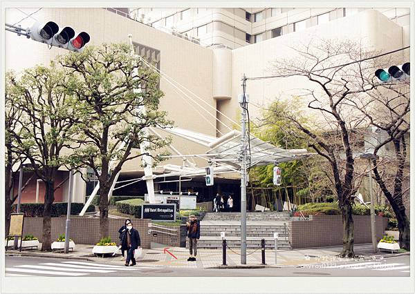池袋東京大都會 (19).JPG