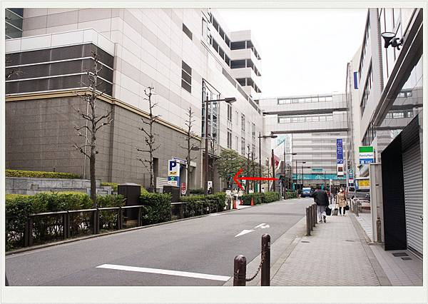 池袋東京大都會 (27).JPG