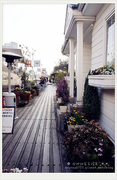 神樂阪-canal cafe (10).JPG