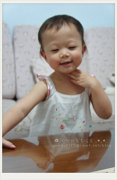 晴晴1Y10~11M (56).JPG