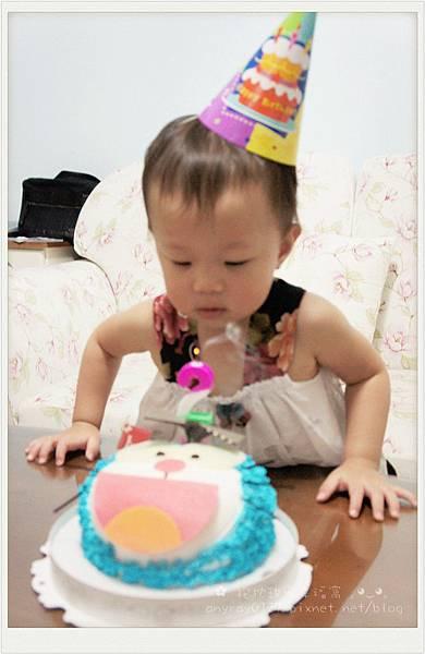 晴兒2歲慶生 (36).JPG