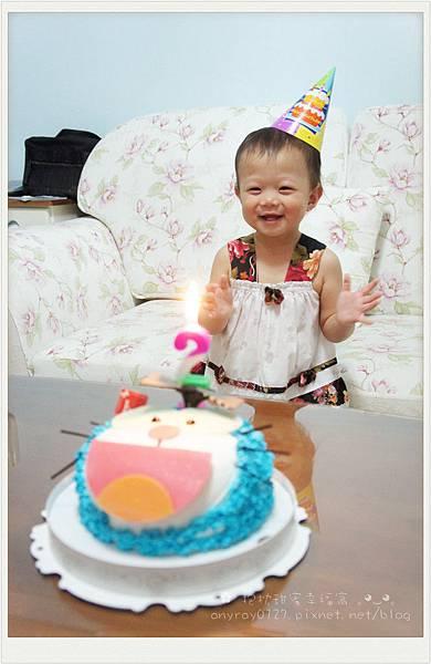 晴兒2歲慶生 (35).JPG