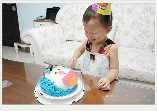 晴兒2歲慶生 (4).JPG