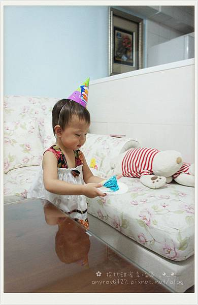 晴兒2歲慶生 (6).JPG