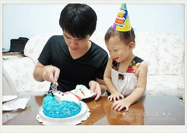 晴兒2歲慶生 (5).JPG