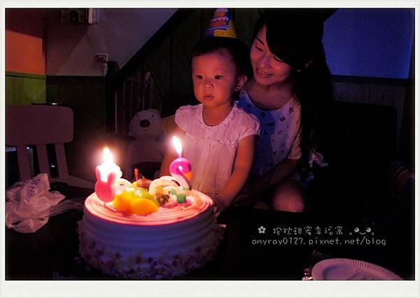 晴兒2歲慶生 (14).JPG