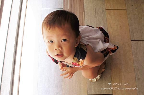 高雄-瑪莉桃桃 (27).JPG