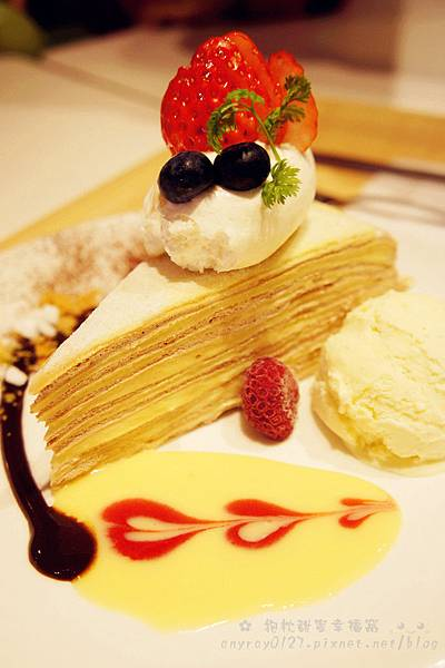 自由之丘-甜點森林 (28).JPG