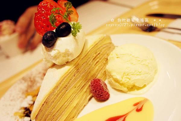 自由之丘-甜點森林 (29).JPG