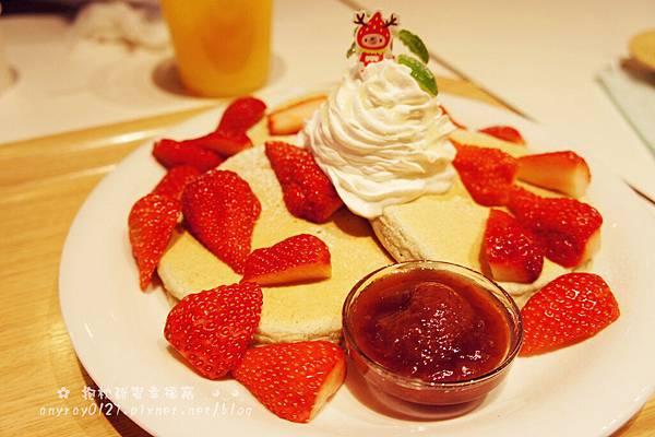 自由之丘-甜點森林 (1).JPG