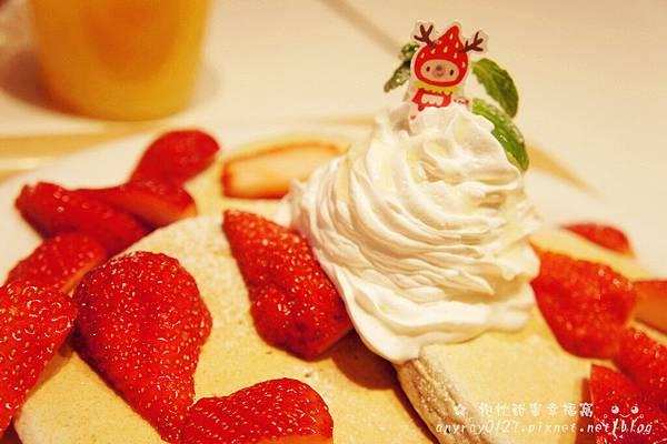 自由之丘-甜點森林 (3).JPG