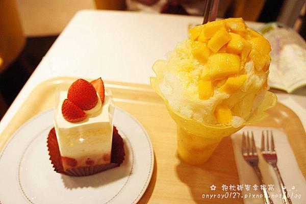 自由之丘-甜點森林 (12).JPG