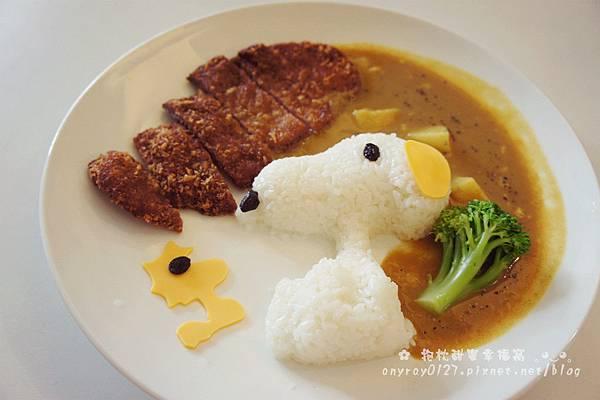 台南-奇佑咪親子餐廳 (4).JPG