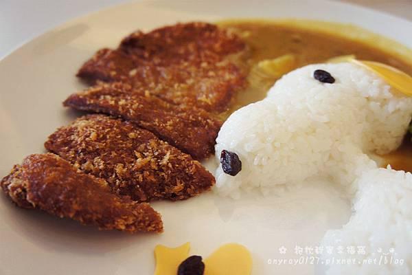 台南-奇佑咪親子餐廳 (5).JPG