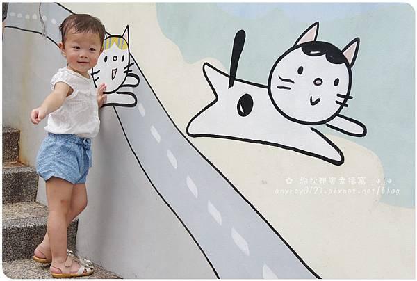 台北-猴硐貓村 (36).JPG