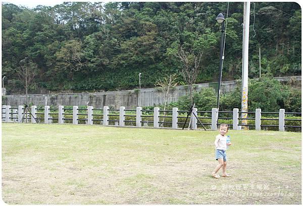 台北-猴硐貓村 (43).JPG