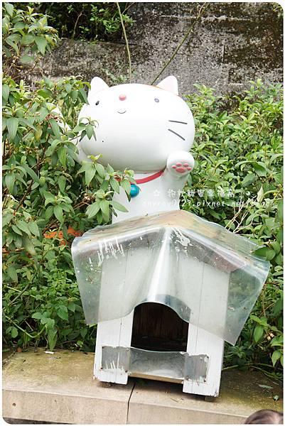 台北-猴硐貓村 (13).JPG