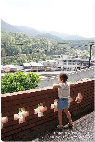 台北-猴硐貓村 (20).JPG