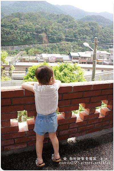 台北-猴硐貓村 (26).JPG