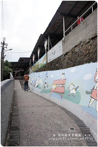 台北-猴硐貓村 (31).JPG