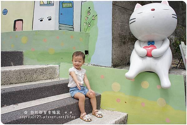 台北-猴硐貓村 (34).JPG