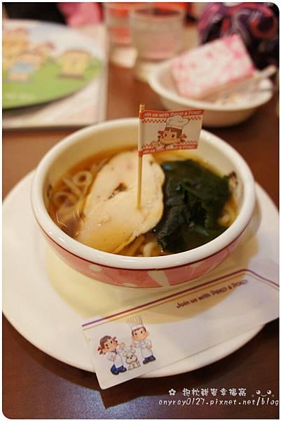 錦糸町-不二家餐廳 (10).JPG