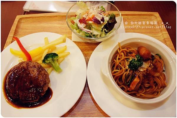 錦糸町-不二家餐廳 (15).JPG