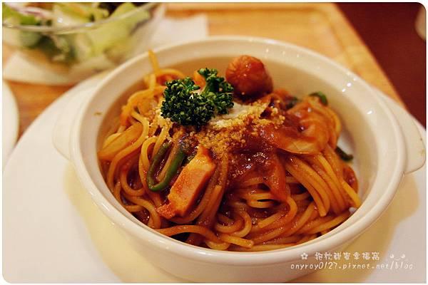 錦糸町-不二家餐廳 (16).JPG